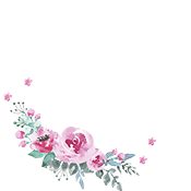 Flowerstyle Florist, Beverley