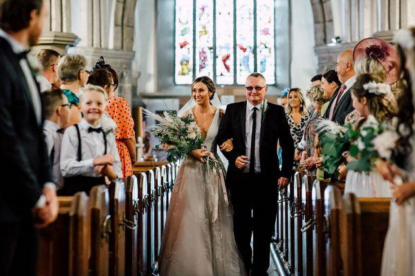 weddings_flowerstyle18