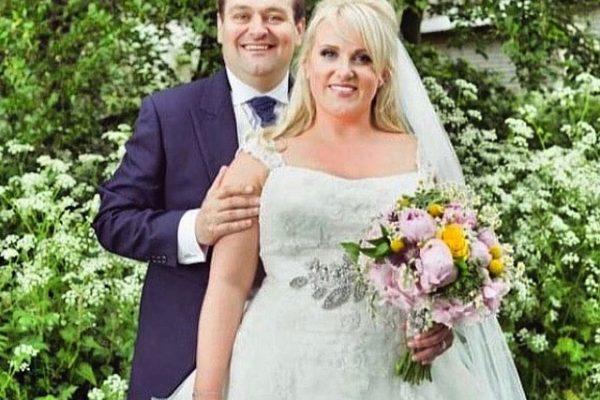 weddings_flowerstyle2
