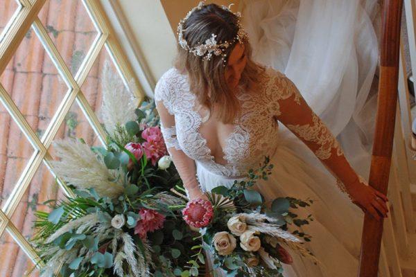 weddings_flowerstyle5