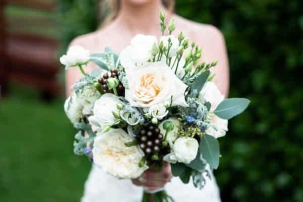 weddings_flowerstyle6