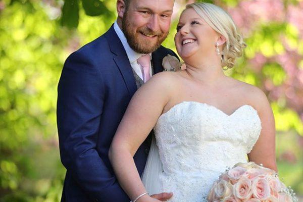 weddings_flowerstyle9
