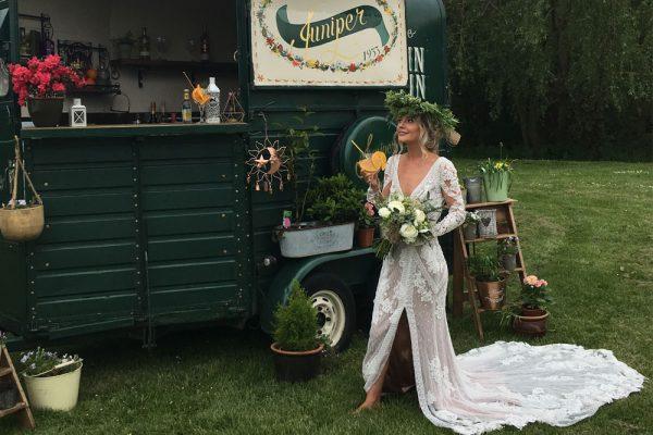 wedding_gallery1