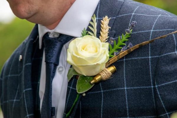 wedding_gallery2